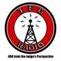 Artwork for TFG Radio Bonus Episode 5 - Can 40k Be a Pro Sport?
