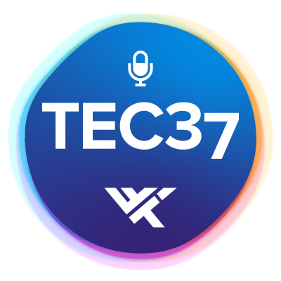 World Wide Technology - TEC37 show image