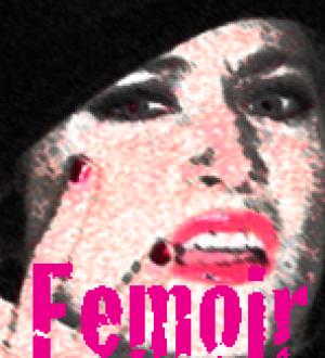 Femoir