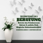 Artwork for 058 Friedensraum – Befreiung – 11:11: Deine Seelenbotschaft & Wochenintention für Berufung – KW 9/19