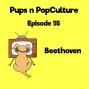 Artwork for Episode 55: Beethoven