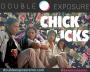 Artwork for Chick Flicks: Set It Off