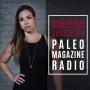 Artwork for PMR #267: Seven Tips for Getting Paleo Fit