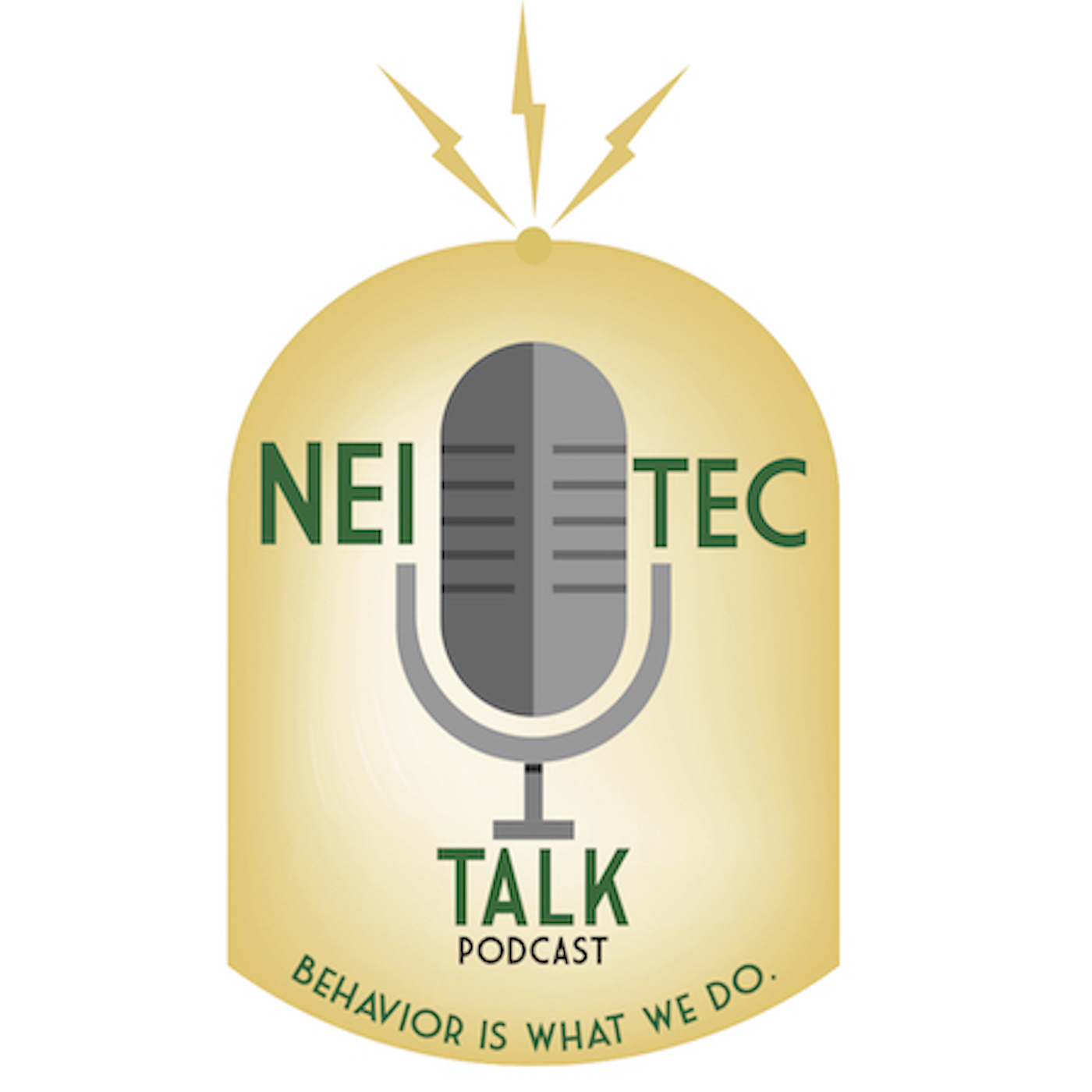 The TEC Talk Podcast: Presented by Natural Encounters, Inc. show art