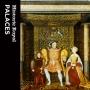 Artwork for Matilda: Queen of the Conqueror - Tracy Borman and Chris Gidlow