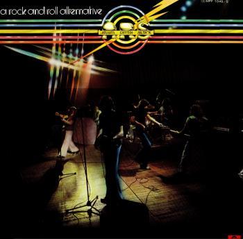Vinyl Schminyl Radio Classic Deep Cut 6-5-14