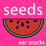 Artwork for Episode 13: Seeds (II)