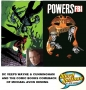 Artwork for Word Balloon Podcast The Comic Books Comeback Of Mike Oeming and DC VPs