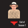 Artwork for End of Season 1 and a Disturbing Photo - 0040