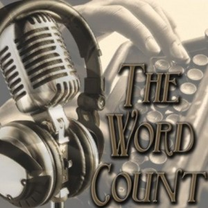 The Word Count Podcast-Episode 51