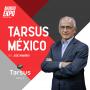 Artwork for E072 José Navarro - Tarsus México