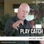 Artwork for Play Catch