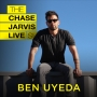 Artwork for Escalate & Evolve : A blueprint for career + life with Ben Uyeda