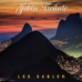 Artwork for Podcast 424: A Conversation with Les Sabler on Jobim