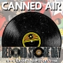 Artwork for Canned Air #345 Record Day Day Special 2020!
