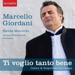 BUON COMPLEANNO, MARCELLO GIORDANI!!