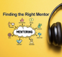 Artwork for Finding the Right Mentor - RxBuzz - PPN Episode 778