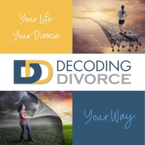 Decoding Divorce