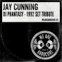 Artwork for DJ Phantasy - 1992 Set Tribute