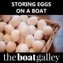 Artwork for How to Keep Eggs on a Boat