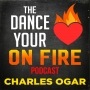 Artwork for 002: 6 Reasons Why Kizomba Sets Your Heart On Fire - Part 1
