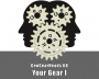 Artwork for GGH 068: Your Gear I