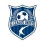 Artwork for EXTRA: Incheon United vs Seongnam FC Post-Match Interviews