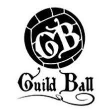 D6G Ep 171: Guild Ball Interview & Details