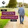 Artwork for THE13: Your Life is Shaped By The Decisions You Make (or the Decisions You Don't Make)