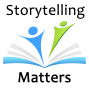 "Artwork for Introducing ""Storytelling Matters"""