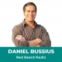 Artwork for #20: How to Build Your Business With Love | Daniel Bussius