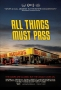 Artwork for Ep. 199 - All Things Must Pass: The Rise and Fall of Tower Records (American Hustle vs. The Wolf of Wall Street)