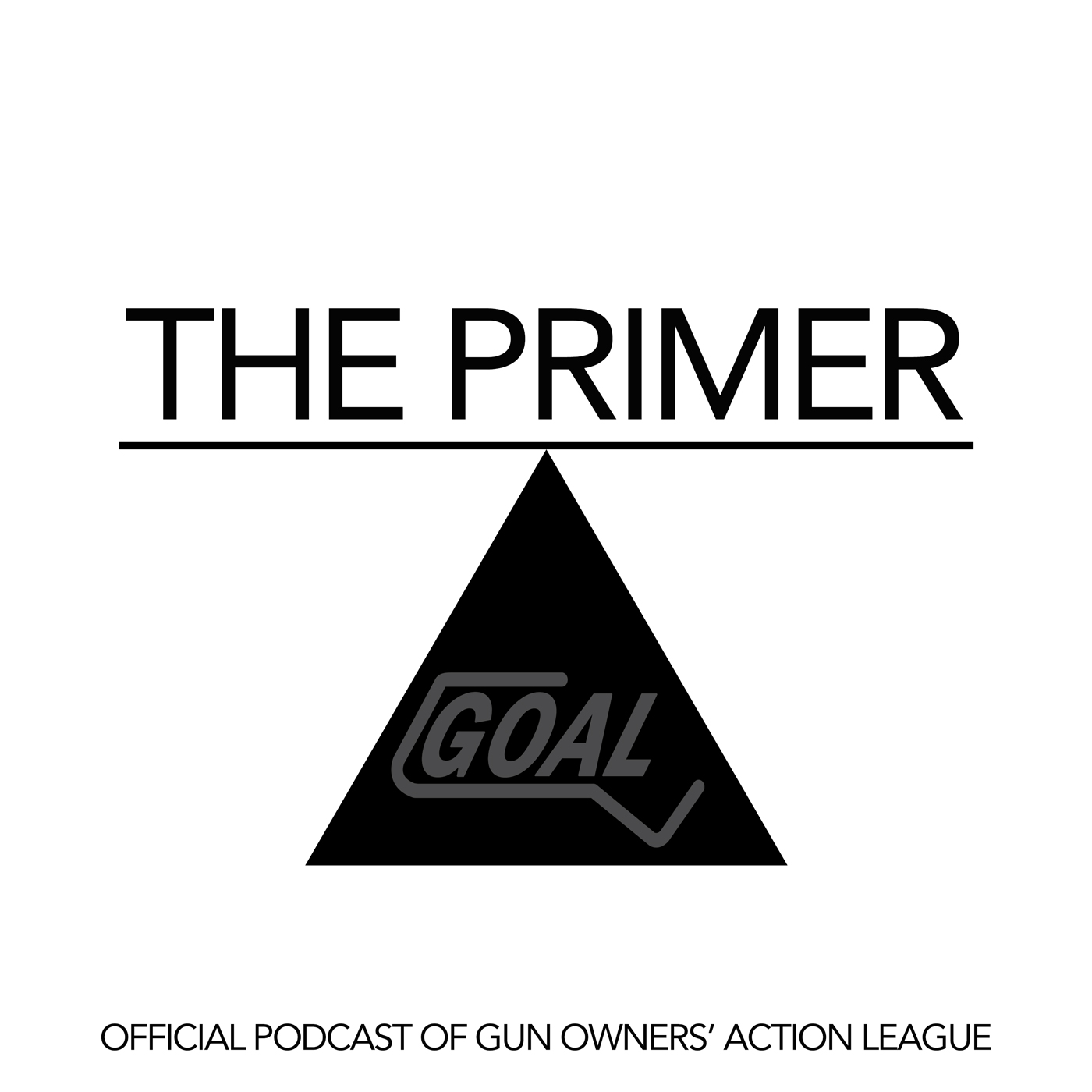 Artwork for The Primer - Episode 13 - Healey Bans Guns