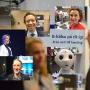 Artwork for Spännande digitala vårdlösningar avslöjades på Vitalis E-hälsomässa 2018