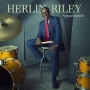 Artwork for Podcast 683: A Conversation with Herlin Riley