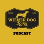 Artwork for EP-18- Amy Burkert from GoPetFriendly shares tips on travelling with your Dachshund