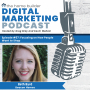 Artwork for Episode #57: Focusing on How People Want to Shop - Beth Byrd