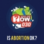 Artwork for 030 Is Abortion OK?