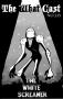 Artwork for The What Cast #213 - The White Screamer