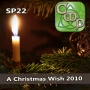 Artwork for CMP Special 22 Christmas Wish 2010
