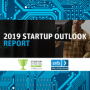 Artwork for #0013 – Startup Outlook Report 2019 with SVB