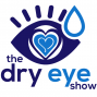Artwork for Dry Eye Questions to Ask Your Optometrist