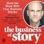 Artwork for #37: Steal the Show With Your Business Stories