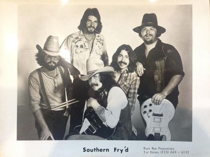 Bandana Blues #545 Adios Cowboy.....