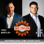 Artwork for Young Veteran Builds 8-Figure Ecommerce Business - With Colin Wayne - EP0067