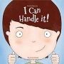 Artwork for Reading With Your Kids - I Can Handle It!
