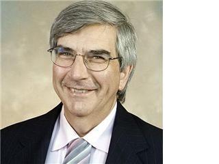 Dr. Lloyd Jeff Dumas - Maximizing Job Creation - An Analysis of Alternatives for the Transformation of the Kansas City Plant