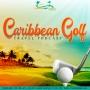 Artwork for Caribbean Golf Travel - The Golf Scene in Jamaica