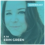 Artwork for Erin Green is Changing Christian Universities - Episode 54