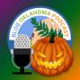 Artwork for Blog Oklahoma Podcast: A Halloween Music Special (Encore Presentation)